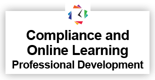 Compliance and Online Learning
