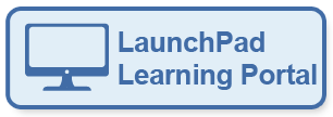 LaunchPad Learning Portal image