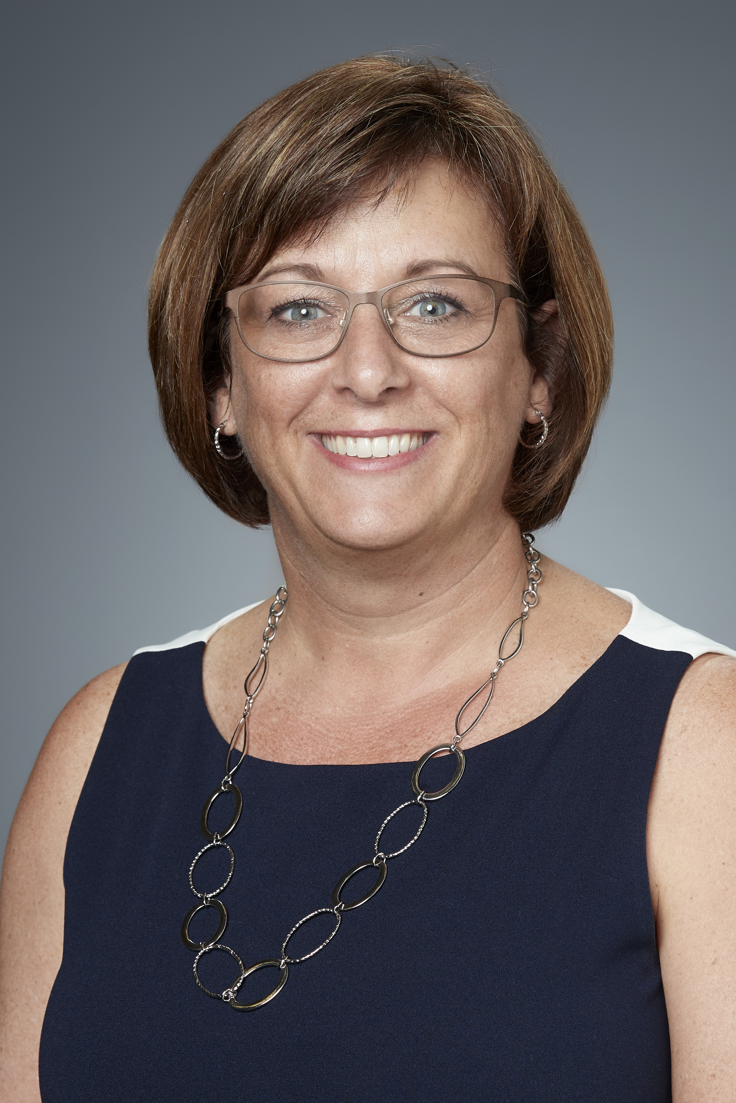 image of Superintendent of Education Janine Bowyer